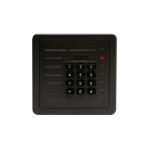 5355-keypad