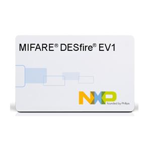 EV1-DESIFRE2