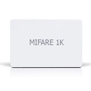 MIFARE1K