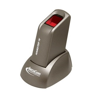 secugen-hamster-iv-fips-201-usb-fingerprint-scanner1