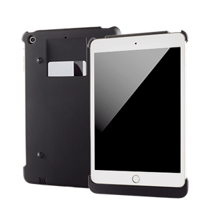 smart-card-reader-ipad