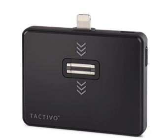 smart-card-reader-tactivo-mini-for-ios
