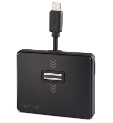 smart-card-reader-tactivo